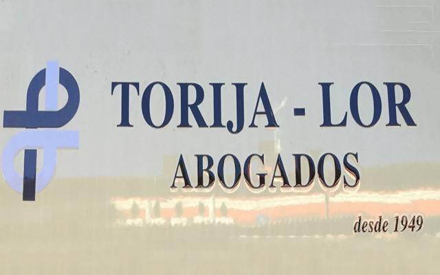 Torija-Lor Abogados