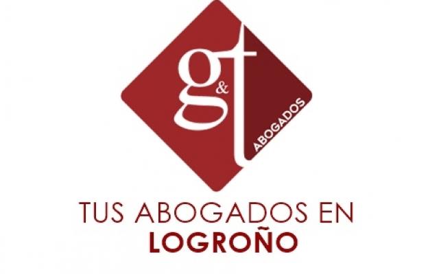 G&T ABOGADOS