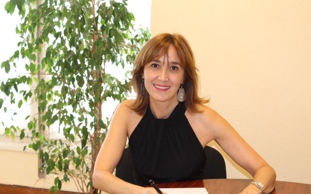 Rioja Abogados. Susana Busto García