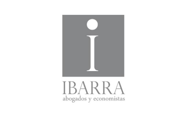 Ibarra Abogados y Asesores Tributarios