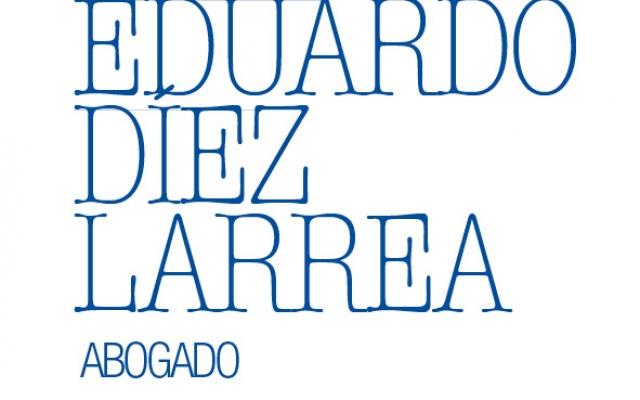 Eduardo Diez Larrea Abogado
