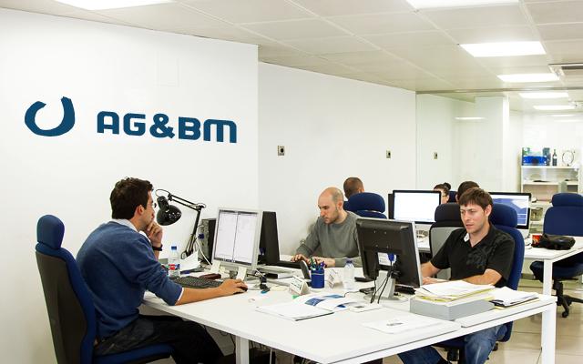AG&BM Ingeniería