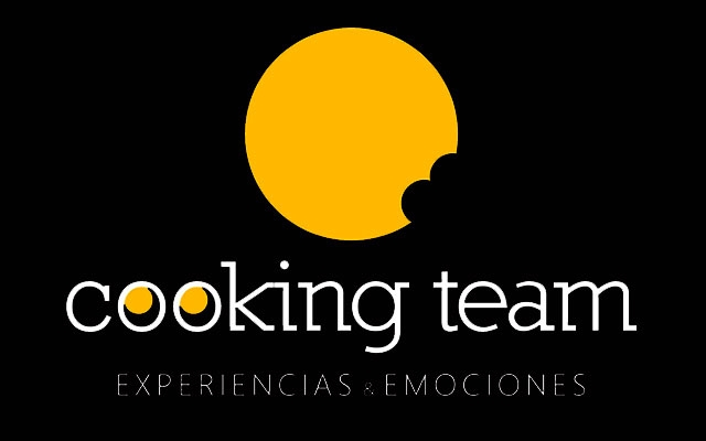 Cooking team
