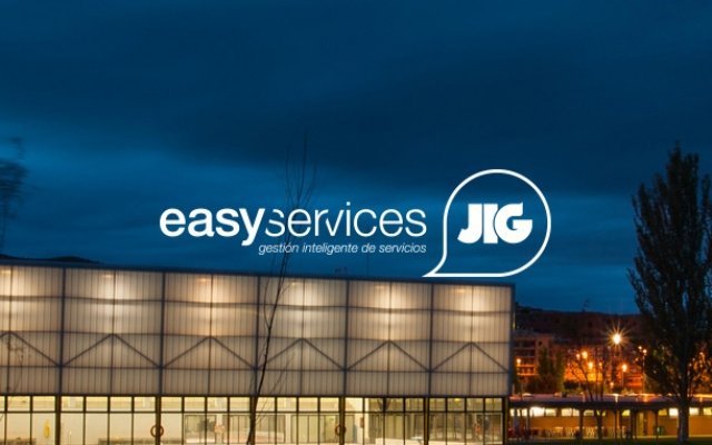 JIG Easy Services