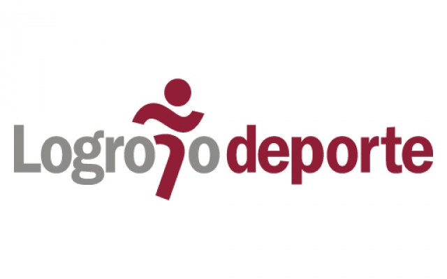Logroño Deporte
