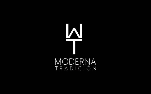 Moderna Tradición