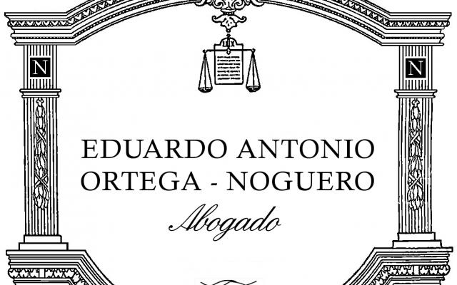 NOGUERO | Abogado