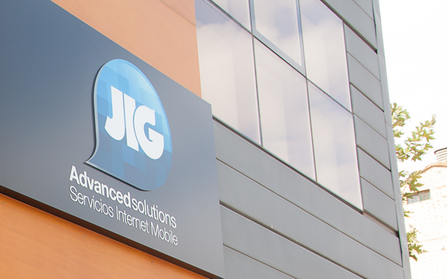 JIG Internet Consulting