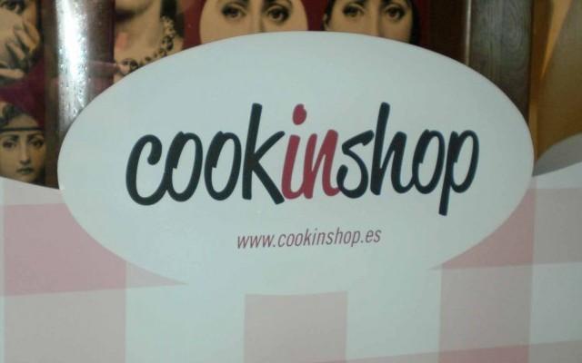 Cookinshop