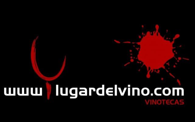 Lugardelvino.com Vinotecas Logroño